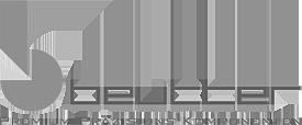 Beutter Logo