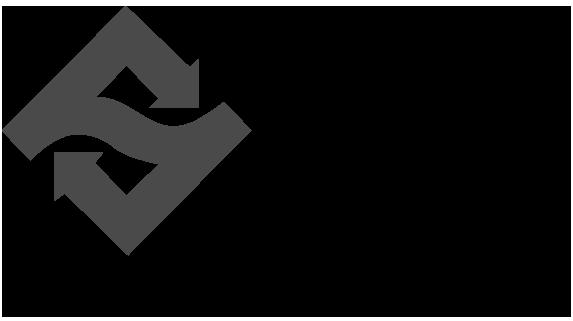 SW-Waiblingen Logo